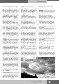 Untitled - IFZ - Seite 5
