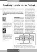Untitled - IFZ - Seite 6