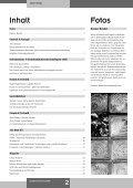 SOTE 2008_1 - IFZ - Seite 2