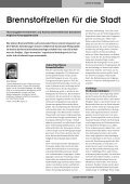 SOTE 2008_1 - IFZ - Seite 3