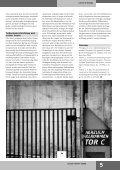 SOTE 2008_1 - IFZ - Seite 5