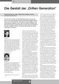SOTE 2008_1 - IFZ - Seite 6