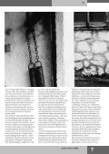 SOTE 2008_1 - IFZ - Seite 7