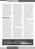 Aktueller Artikel: Plastikmüll im Meer - IFZ - Page 6