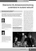 Aktueller Artikel: Plastikmüll im Meer - IFZ - Page 7