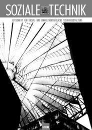 SOTE 2002_4 - IFZ