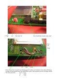 Saugrohrsensor T4 Steuergerät - Seite 3