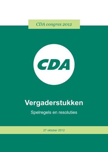 Vergaderstukken_congres_okt_2012_digitaal
