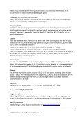 Vergaderstukken_congres_okt_2012_digitaal - Page 7