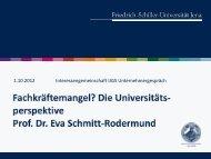 Download - Interessengemeinschaft Gewerbegebiete Jena-Süd (IGJS)