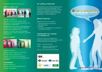 Download - Initiative Gesundheit & Arbeit