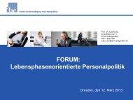 Download der Präsentation (PDF, 341 KB)