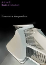 Revit - B & L CAD Systemhaus GmbH
