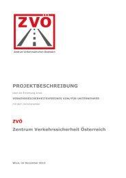 ZVÖ-Konzept Dezember 2013 (pdf 259 KB) - Bundesministerium für ...
