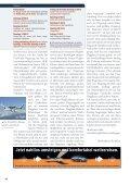 GendAirKinger - Flugplatz Donauwörth-Genderkingen - Seite 4