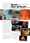GendAirKinger - Flugplatz Donauwörth-Genderkingen - Seite 5