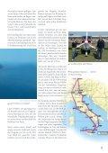GendAirKinger - Flugplatz Donauwörth-Genderkingen - Seite 7