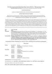 Download - Interessengemeinschaft deutschsprachiger Autoren eV