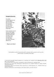 Heft 2 (2006) - Interessengemeinschaft deutschsprachiger Autoren eV