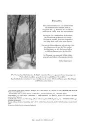Heft 4 (2006) - Interessengemeinschaft deutschsprachiger Autoren eV