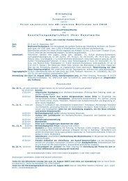 Download Einladung (PDF)