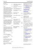 Heft 2 (2010) - Interessengemeinschaft deutschsprachiger Autoren eV - Page 2