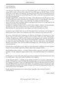 Heft 2 (2010) - Interessengemeinschaft deutschsprachiger Autoren eV - Page 3