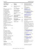 Heft 1 (2013) - Interessengemeinschaft deutschsprachiger Autoren eV - Page 2