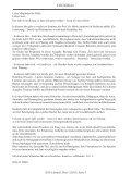 Heft 1 (2013) - Interessengemeinschaft deutschsprachiger Autoren eV - Page 3
