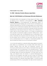 dt_CPM Abschluss_090909 - Igedo Company