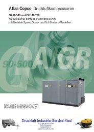 2935 x368 14_GA90-500_TALEN_v2.0.qxd - Druckluft Keul
