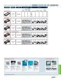 SINUOSA Rechteckige Wanne - Novellini - Page 2