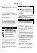warnung - Page 4