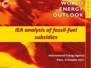ff subsidies slides