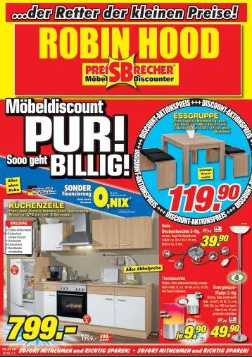 1200 robin hood sb m belmarkt in donaueschingen. Black Bedroom Furniture Sets. Home Design Ideas