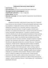 ObserwacjeMeteorolog..