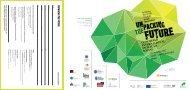 Programa - Instituto de Gestão do Fundo Social Europeu