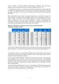 combater o desemprego juvenil: utilizar os fundos ... - Europa - Page 2
