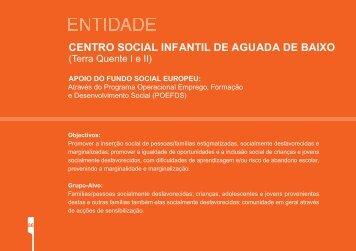 PDF (2.592 KB) - Instituto de Gestão do Fundo Social Europeu