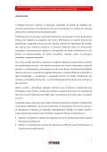 SUMÁRIO EXECUTIVO - Page 2