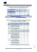 Tabela das Ajudas de Custo e Transporte - Page 2
