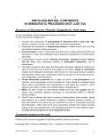 fr - EESC European Economic and Social Committee - Europa - Page 5