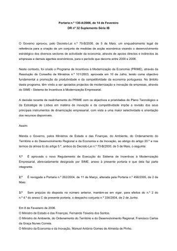 Portaria n - Instituto de Gestão do Fundo Social Europeu