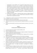 Portaria n - Instituto de Gestão do Fundo Social Europeu - Page 4