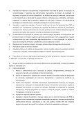 Portaria n - Instituto de Gestão do Fundo Social Europeu - Page 7