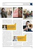 Nº 21 - 1º Trimestre 2007, Ano - Instituto de Gestão do Fundo Social ... - Page 3