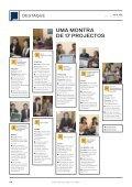 Nº 21 - 1º Trimestre 2007, Ano - Instituto de Gestão do Fundo Social ... - Page 4