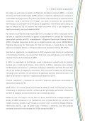 Relatório de Actividades 2010 - Instituto de Gestão do Fundo Social ... - Page 5