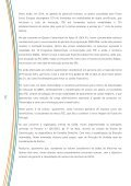 Relatório de Actividades 2010 - Instituto de Gestão do Fundo Social ... - Page 6