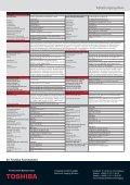 Abteilungssystem - Werner - Seite 2